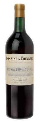 法国葡萄酒酒庄分级_骑士庄园(法文:Domaine de Chevalier)——格拉芙红(白)葡萄酒列级酒庄 ...